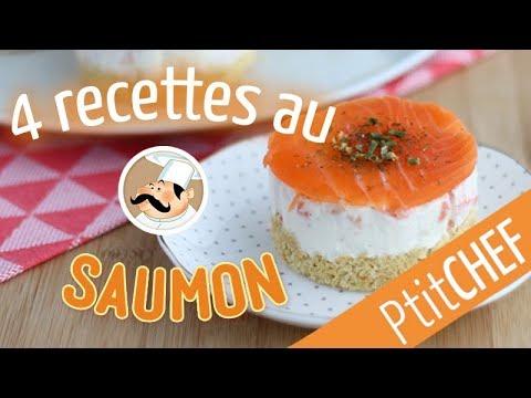 top-4-de-nos-meilleures-recettes-au-saumon---ptitchef.com