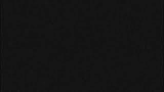 Preview of stream Ashdod-Sea-2