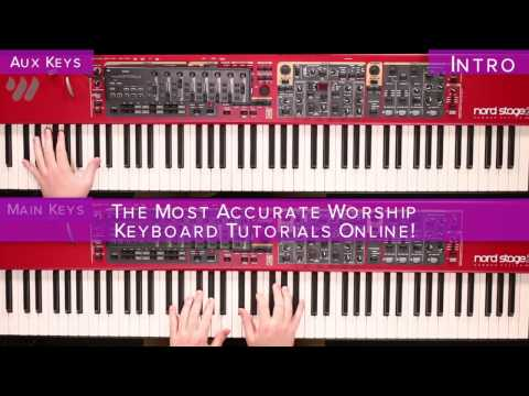 Come Holy Spirit Bass chords by Gaither - Worship Chords