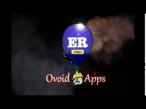 Ovoid Apps