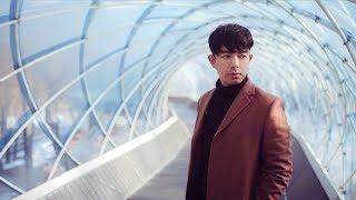 teaser-mv-time-machine-เลือกได้-เพลงใหม่-kwang-abnormal-พร้อมกัน-25-01-19