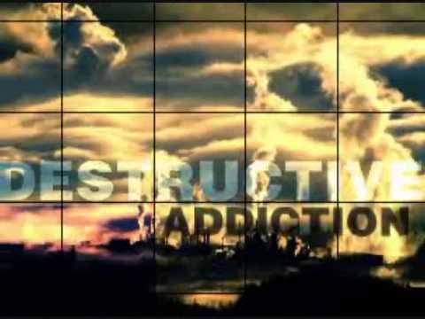 APUSH Environmental Movement Movie.wmv
