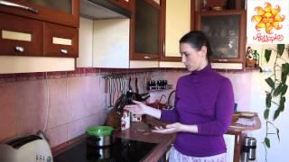 Как приготовить шоколад в домашних условиях(Приготовление шоколада в домашних условиях, только из натуральных продуктов! Интернет- магазин yar-market.com..., 2014-04-24T03:43:07.000Z)