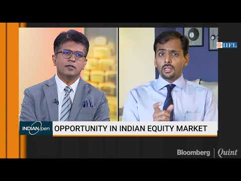 Carnelian Capital: Next Six Months The Best Time To In Mid Caps #BQ