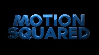 Create Great Looking 3D Text in Cinema 4D