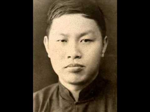 """#118 Sermon Snippets (Best of) Watchman Nee """"Are You REALLY in Christ?"""""""