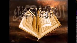 ahmed-saud-surah-al-mulk