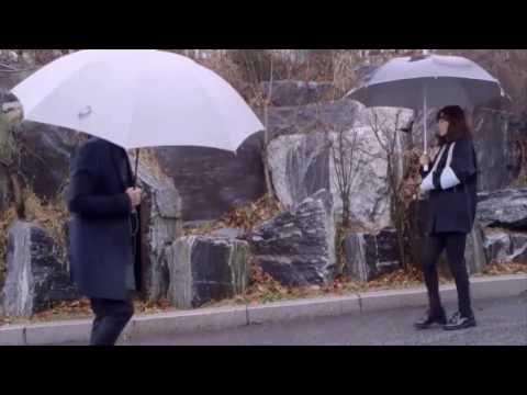 Tarkan - Beni Çok Sev ( 2017 Kore Klip )