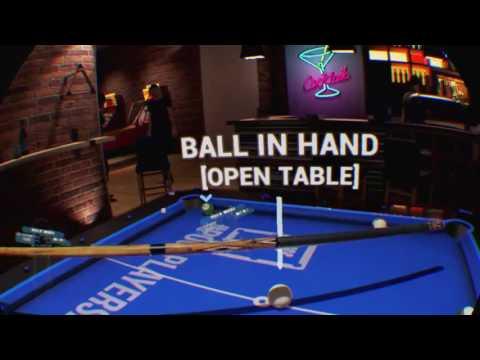 Sportsbar VR Live