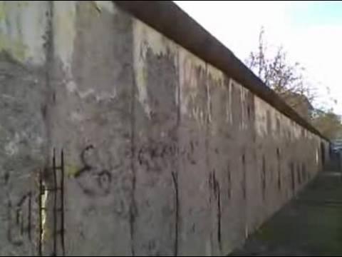 Berlin In Your Pocket - Topography of Terror