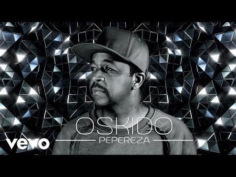 Oskido - Pepereza ft. Dr Moruti, Mckenzie