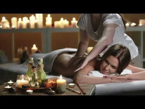 Sanitas Spa - Benefits of Aromatherapy