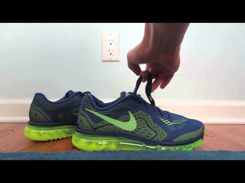 unboxing-and-product-review-on-nike-air-max-2014-running-shoes
