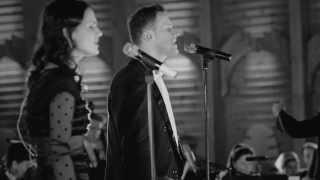 Catalin Si Ramona Lup - Viata Langa Domnul (official Video)