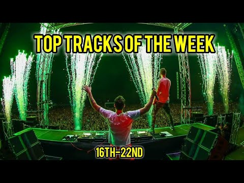 top-edm-songs-of-the-week-(september-2019)-16st---22th