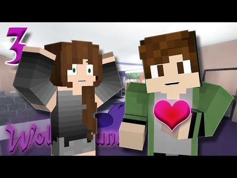 mating-talk?!-|-wolfbound-[s1-ep.3-minecraft-roleplay]