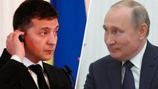 Итоги нормандского саммита: чем для Украины завершится встреча Путина с Зеленским?