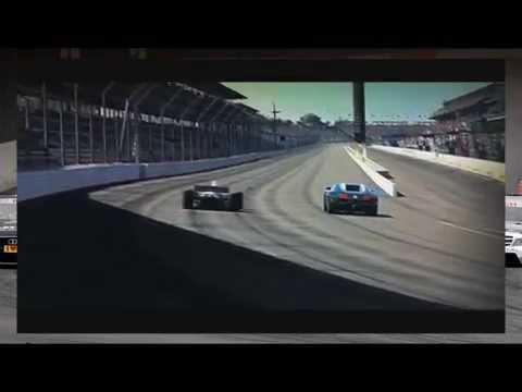Формула стихии сезон 1 (2007) смотреть онлайн или скачать