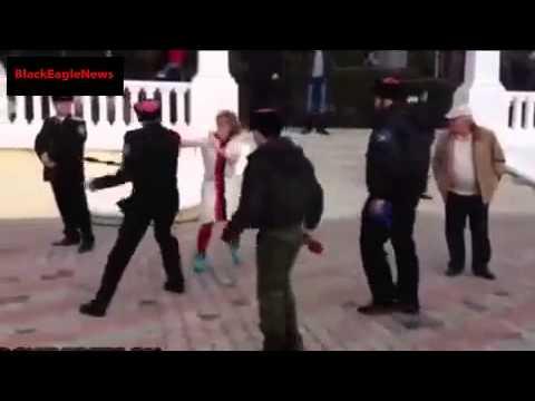 SEX AGENCY in Sochi