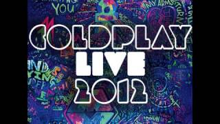 yellow---coldplay-live-2012