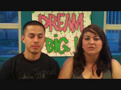 Legacy La Teen Center Days 47