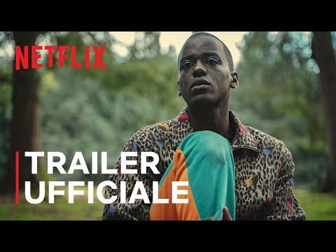 Sex Education | Stagione 3 | Trailer 2 | Netflix