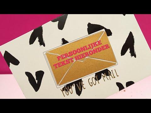 review:-kraskaarten-maken-met-eigen-tekst-hema-(voor-valentijnsdag)-❤️