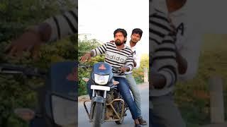 #ananthapuramandagadu #sureshbojja #telugushorts #youtubeshorts #lovestatus #covid19