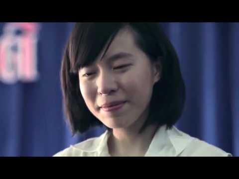 Heartwarming Ads From Thailand #4