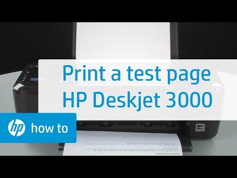 hp deskjet 3000 driver windows 7 32 bit