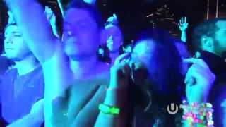 Avicii - True Believer @ Ultra Music Festival