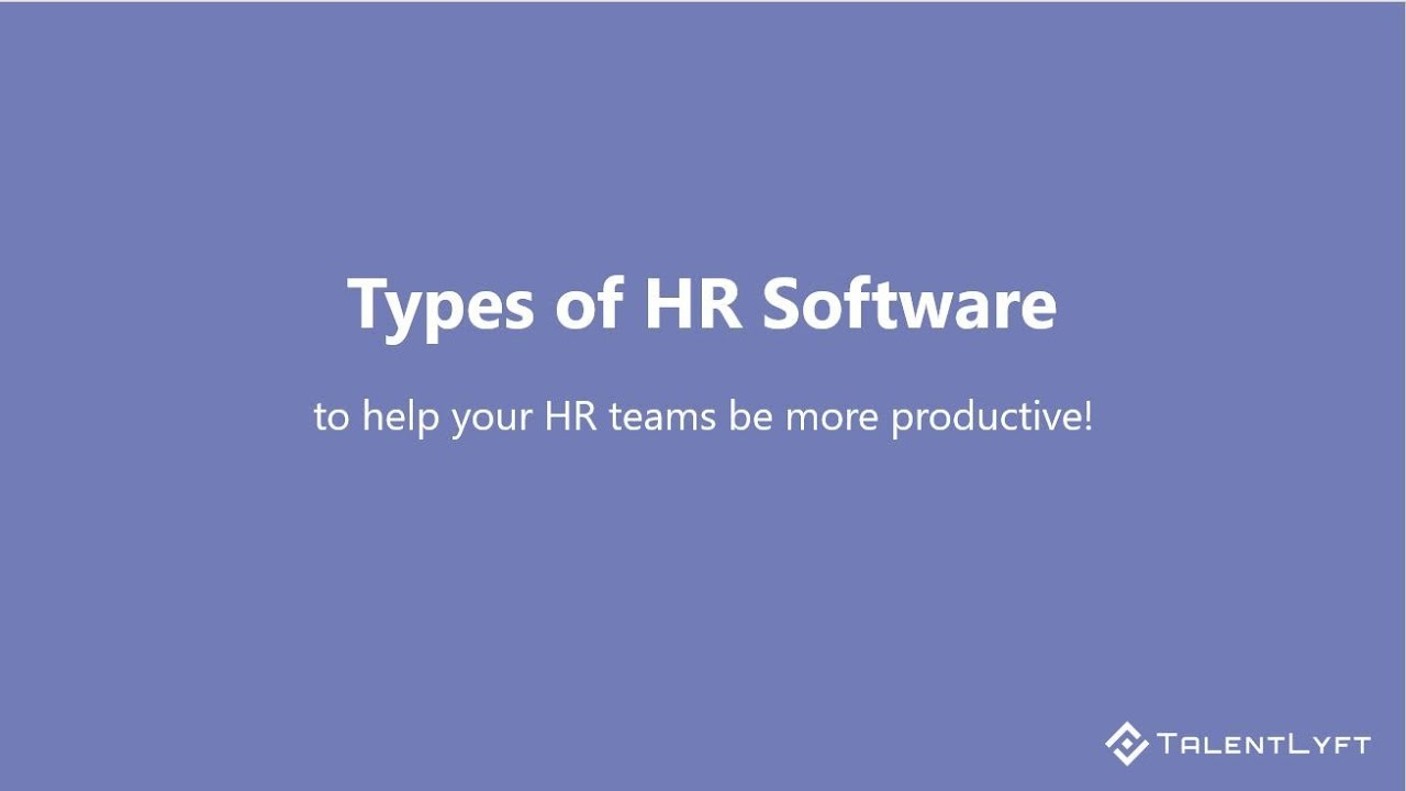Top 60 HR Tools: Ultimate List of the Best HR Software by Type