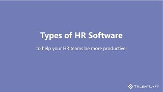 Check out our extensive list of best hr tools: https://www.talentlyft.com/en/blog/article/89/hr-tools-ultimate-list-of-best-hr-software-by-type this ultimate...
