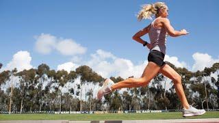 Польза бега для женщин. Бег для похудения