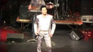 Vi Ngot Doi Moi - Quang Dung & Brotherz Band