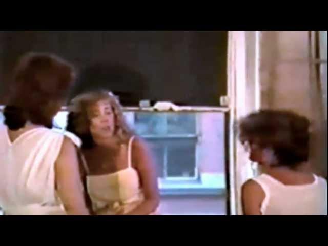 stevie-nicks-wild-heart-live-demo-1981-yan-songer