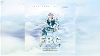 FBG Duck - He Back [Full Mixtape] [2020]