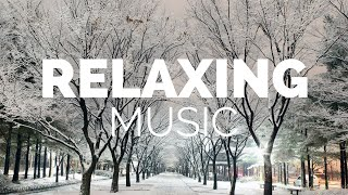 Relaxing Celtic Music: Beautiful Music , Relaxing Piano Music , Positive Energy