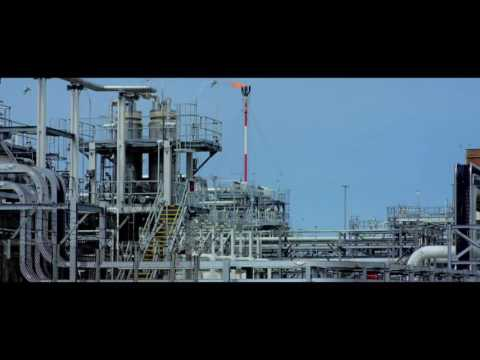 Ministry of Power- Documentary Video