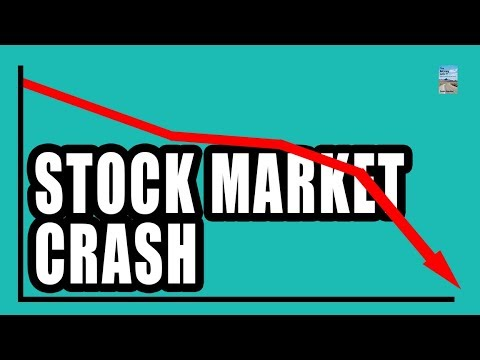 The S&P 500 Will Hit 2,863 in 2018 And Then CRASH!: BOA. Wil