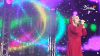Зульфира Шабанова -  Не бросай меня