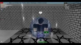 gioco spaventoso su roblox :O (kidz bop)