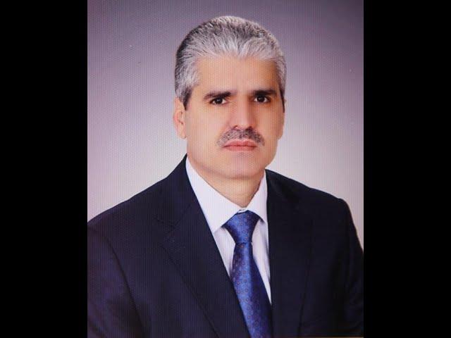 Broken Lives; Medeni Arifoğlu: Businessman; he was killed due to the denial of med.treatment in jail