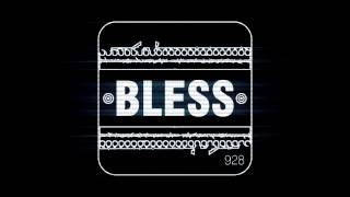 BLESS - MCMXCVIII (Official Audio)