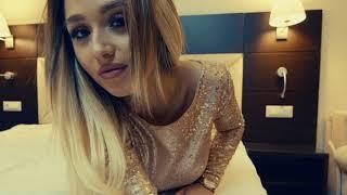 Nicu Cioanca - Bye bye (oficial video) 4k