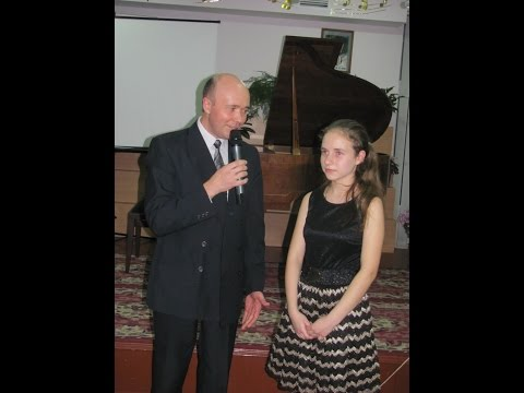 Vlad MIRCOS și Corina LUPAȘCO la RADIO MOLDOVA (09.03.2015)