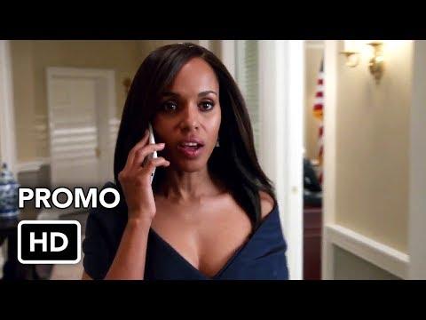 ABC Fall 2017 - promo #01