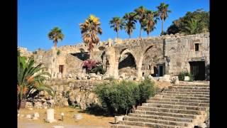 Hotel Esperia in Potos (Thassos - Griechenland) Bewertung(, 2014-06-30T19:56:18.000Z)