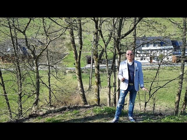 (Vlog 13) Een schrijfgroep in het Gooi bij Mec Spirit in Baarn
