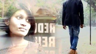 Tu Mujhe Soch Kabhi (My Life)
